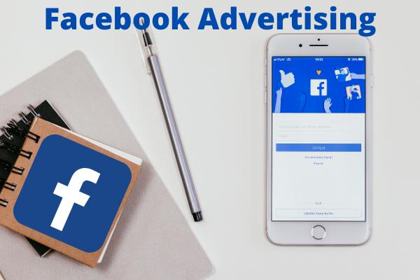 Facebook Advertising Service Prettywings Digital Social Media Maketing