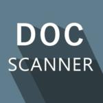 Document Scanner -PDF creater - Top-10-CamScanner-Alternatives-Best-PDF-scanning-app