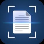 Camera Scanner - PDF Scanner App