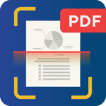 Document Scanner - Free Scan PDF & Image to Text