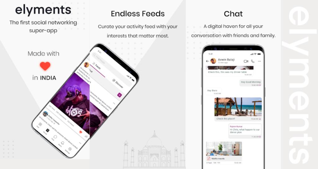 elyments-app-download-elyments-app-features-indian-social-media-app-facebook-alternative (2)