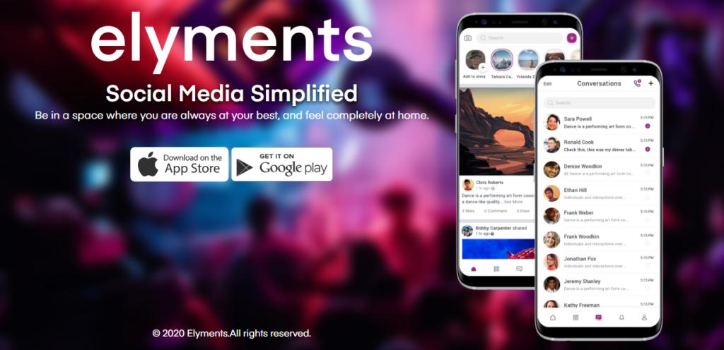 what-is-elyments-social-media-app-download-elyments-app