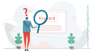 How to Find Long Tail Keywords – Beginners Guide