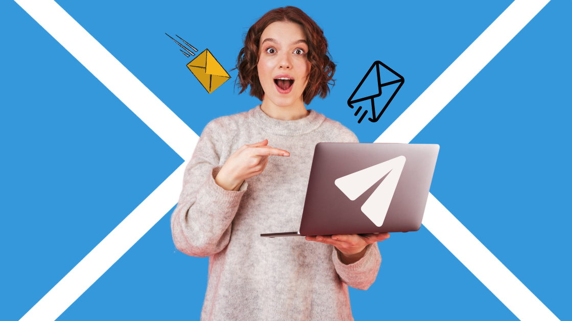 How to Set up Successful Email Mailing Campaign