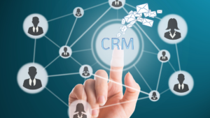 7 Best CRM and eMail Automation Tools 2021
