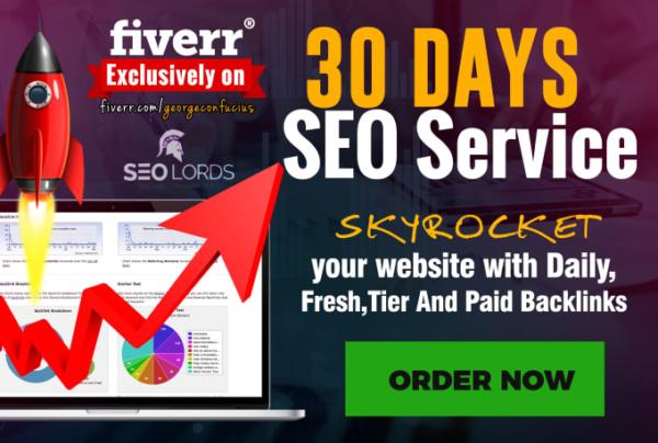 seo marketing service-do-th-e-best-seo