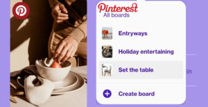Pinterest Keyword Research 2021 to Rank No1